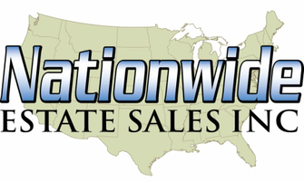 Nationwide Estate Sales Inc.